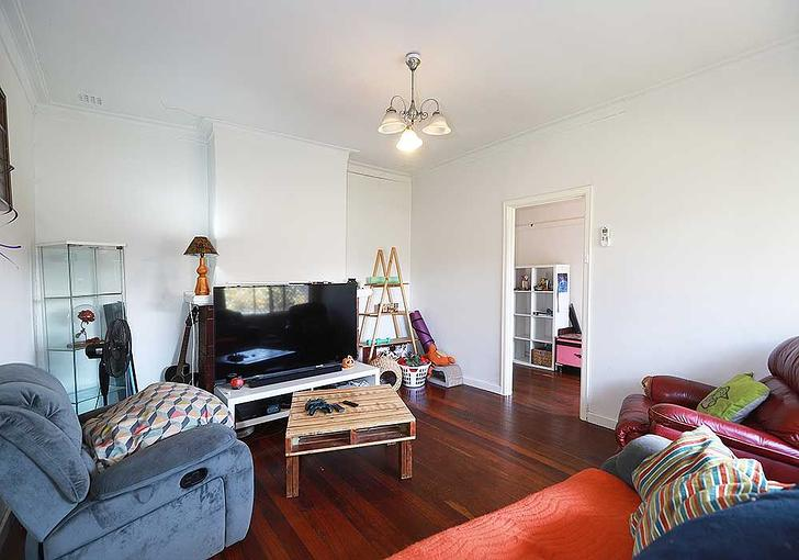 23 Ewart Street, Midvale 6056, WA House Photo
