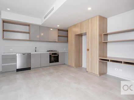 Apartment - 707/10 Park Ter...