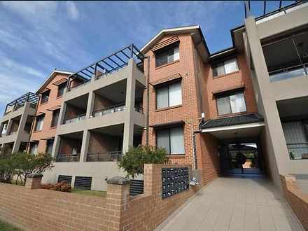 28/10 Wingello Street, Guildford 2161, NSW Unit Photo