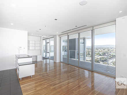 Apartment - 122/220 Greenhi...