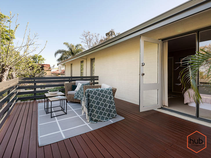 96 Webster Street, Nedlands 6009, WA House Photo