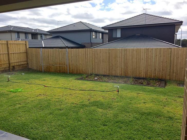18 Highbury Road, Kellyville 2155, NSW House Photo