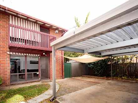 Townhouse - 4/8 Kent Road, ...