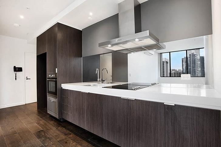 D505ab85a40abd7ae09921d6 10969 kitchen 1588126798 primary
