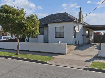 House - 25 Norama Street, T...