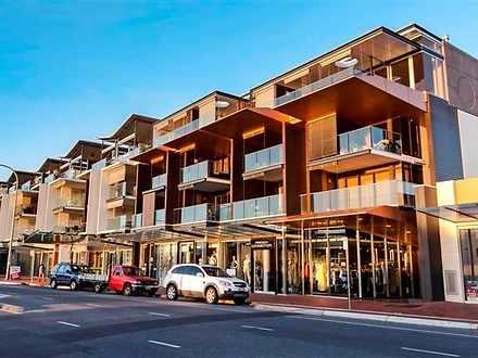 Apartment - 313/344 Seaview...