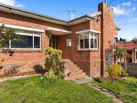 House - 140 Augusta Road, L...