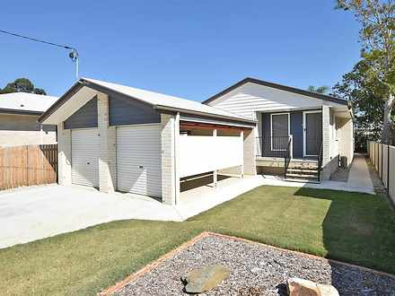 UNIT 1/24 Gradi Street, Kallangur 4503, QLD House Photo
