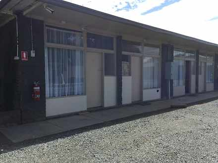 Unit - 1/46 Tocumwal Road, ...