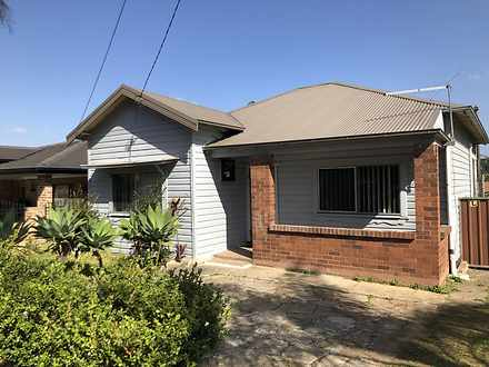 74 Henry Street, Guildford 2161, NSW House Photo
