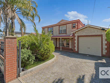 Townhouse - 43B Thomson Ave...