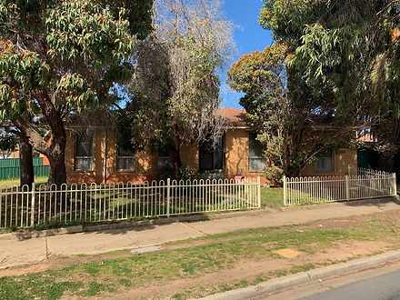 6 Westmorland Crescent, Shepparton 3630, VIC House Photo
