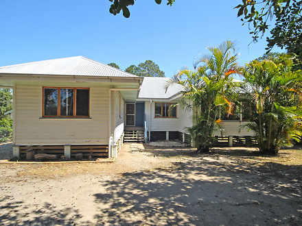 House - 168 Archer Street, ...