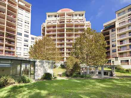 26/15A Herbert  Street, St Leonards 2065, NSW Apartment Photo