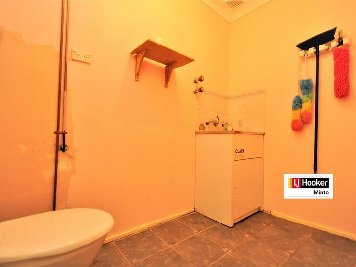 3 Wonga Place, Ingleburn 2565, NSW House Photo
