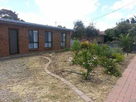 House - 67 Zephyr Terrace, ...