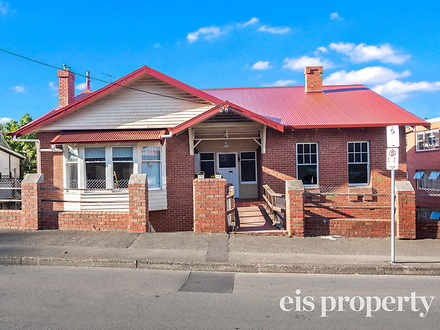 House - 2/417 Elizabeth Str...