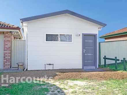 3A Bird Place, St Helens Park 2560, NSW House Photo