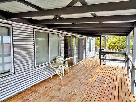 House - 61 Flinders Drive, ...