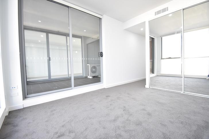 UNIT 1112/260 Coward Street, Mascot 2020, NSW Apartment Photo
