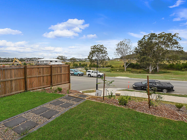 26 Warrill Street, Redbank Plains 4301, QLD House Photo