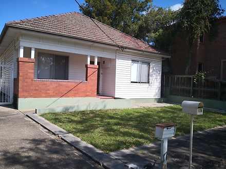 House - 1/17 Carrington Str...