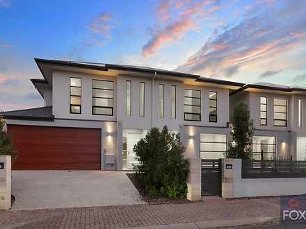 House - 4/32 Henry Street, ...