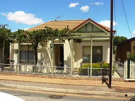 House - 55 Stevenson Street...