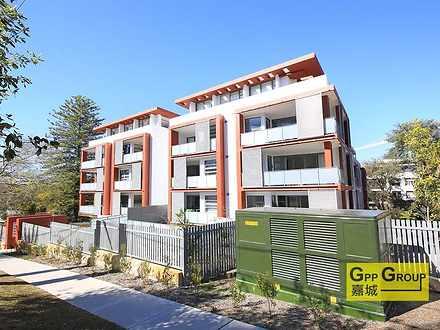 20/15-19 Havilah Road, Lindfield 2070, NSW Apartment Photo