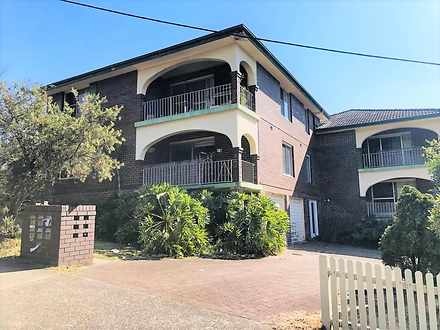 3/8 Cowell Street, Gladesville 2111, NSW Unit Photo
