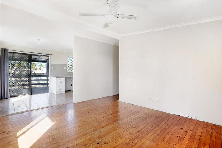 6 Beelong Street, Crestmead 4132, QLD House Photo
