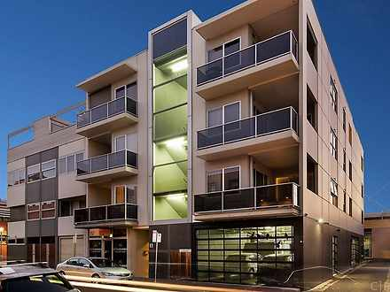 Apartment - 8/11 Daly Stree...
