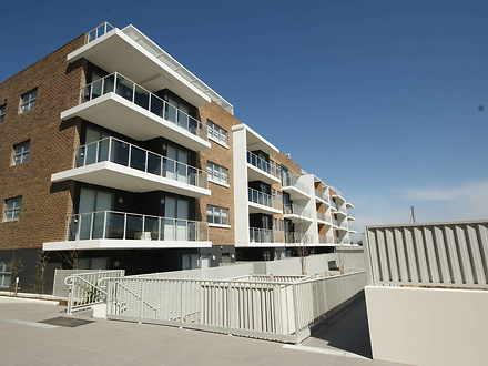 Apartment - 125/44 Armbrust...
