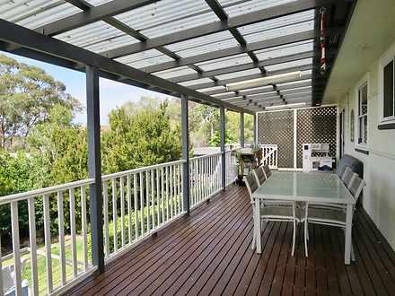 23 Mistletoe Street, Loftus 2232, NSW House Photo