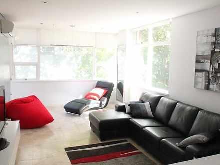 30c2d466ae373b30741bdf53 loungeroom 202 1600072672 thumbnail