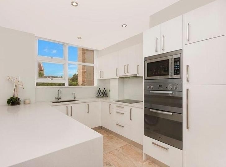 401/57 Upper Pitt Street, Kirribilli 2061, NSW Apartment Photo
