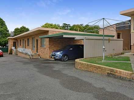 3/159 Cowper Street, Goulburn 2580, NSW Unit Photo