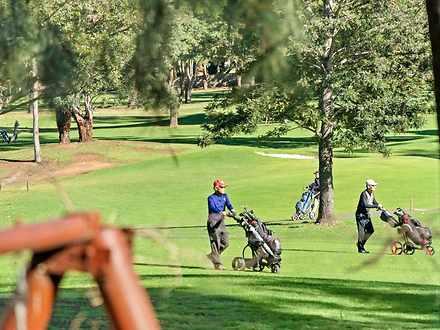 961138a818272ab3912649f9 29667 golfcourse 1568603670 thumbnail