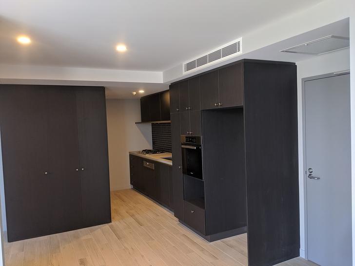 Apartment - 703/109 Commerc...