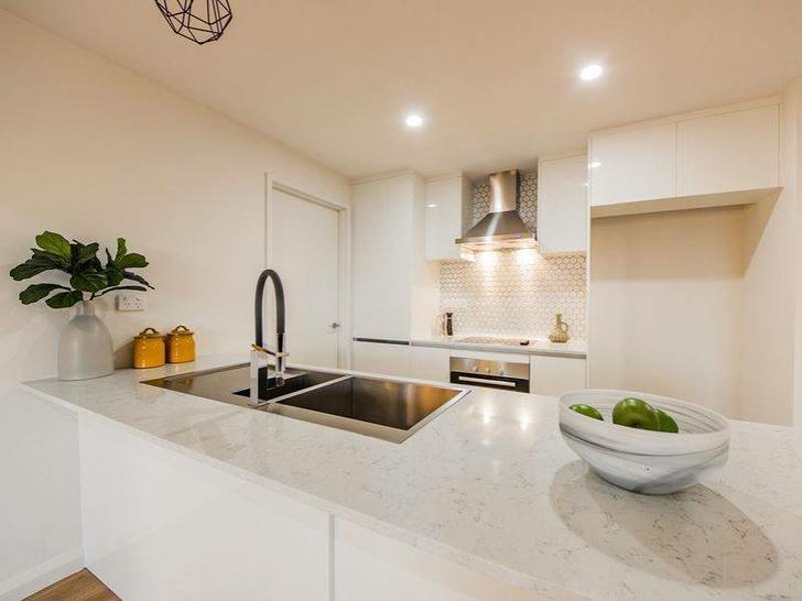 Apartment - 9/267 Fulham St...