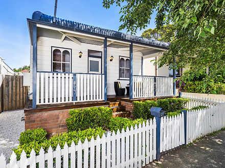 50 Allen Street, Leichhardt 2040, NSW House Photo