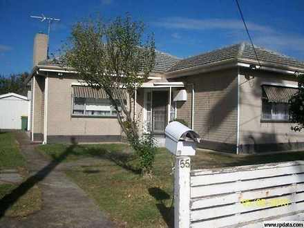 55 River Street, Maribyrnong 3032, VIC House Photo