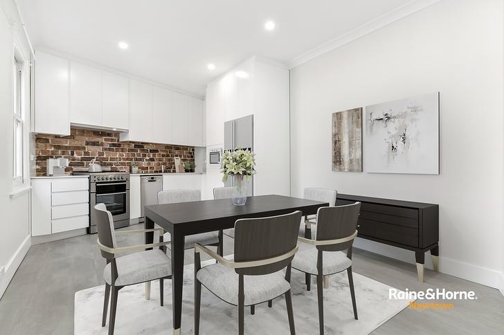 49A Missenden Road, Camperdown 2050, NSW Apartment Photo