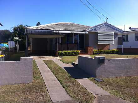 17 Hinckley Street, Manly West 4179, QLD House Photo