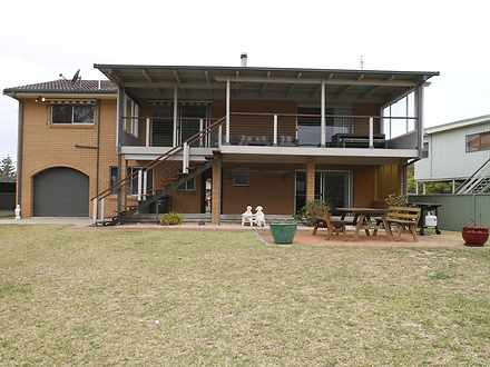 2 Lagoon Crescent, Sussex Inlet 2540, NSW House Photo