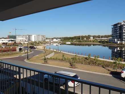 5 Vitality Place, Birtinya 4575, QLD House Photo