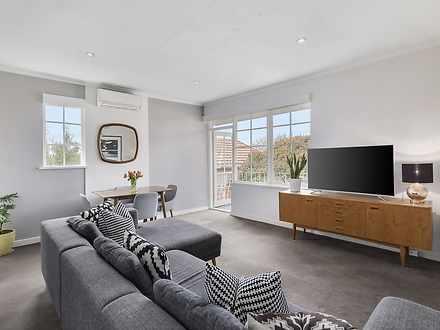 Apartment - 19/12A Abeckett...