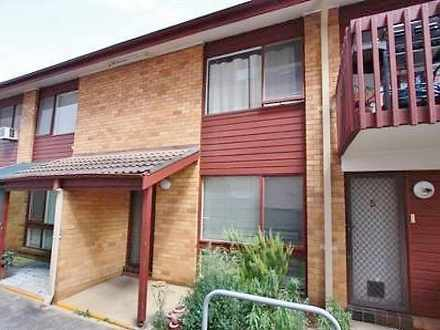 4/11 Warby Street, Campbelltown 2560, NSW Townhouse Photo