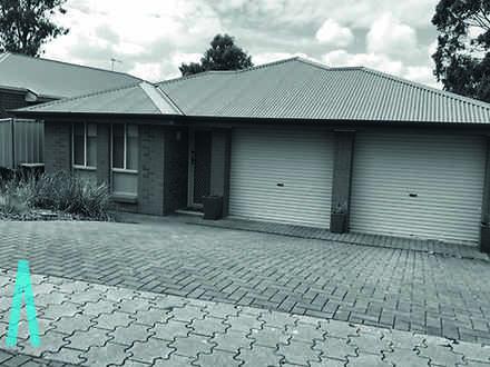 House - 99 Flinders Drive, ...