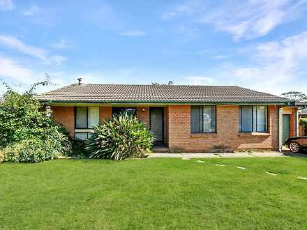 28 Clifford Crescent, Ingleburn 2565, NSW House Photo
